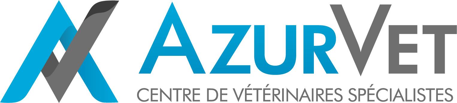 Azurvet